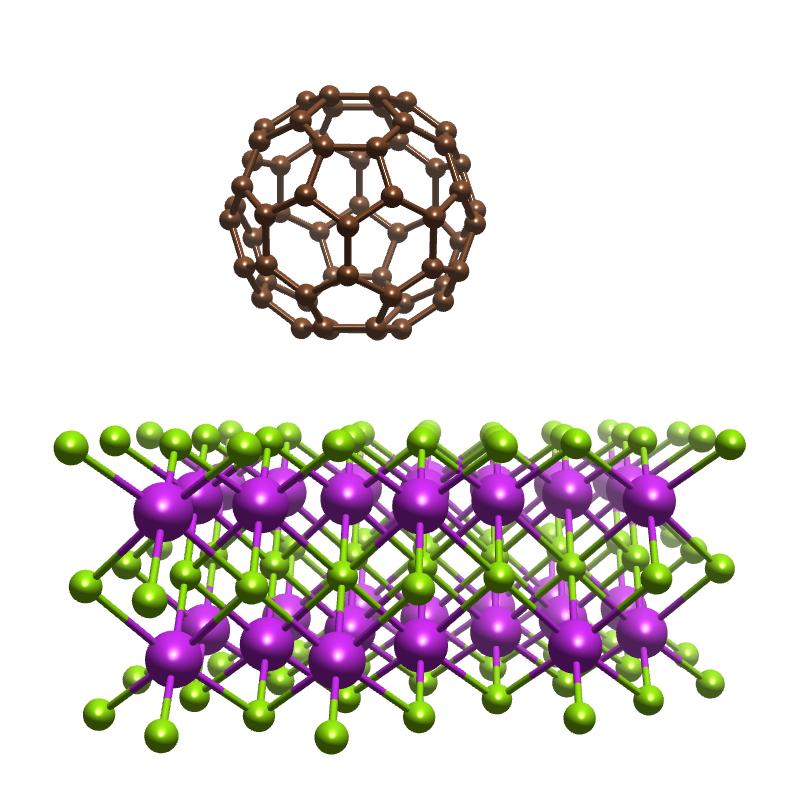 quantum-materials